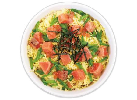 ちらし寿司イメージ写真